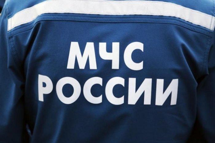 Центр «ПГС» аккредитован в МЧС России
