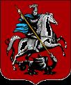 Люсиновская ул., д. 53, к. 2