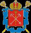 Донская ул., д.19, лит. А